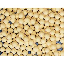 China for Zeolite Molecular Sieve Molecular Sieve 3A series supply to Kiribati Supplier
