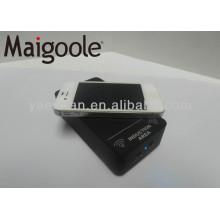 2013 nuevo altavoz móvil de la inducción mágica