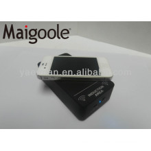2013 New Magic Induction Mobile Speaker