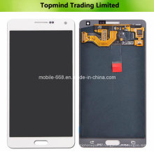 Cellphone Display for Samsung Galaxy A7 LCD Display Assembly