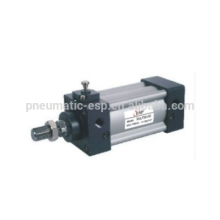 SUL series pneumatic double acting cylinder