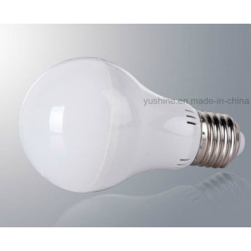 LED Bulb A60 12W with CE