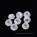 Isolants chauffants en céramique d'alumine de fabricant