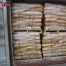 High Quality Water Reducing Agent