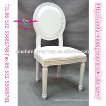Sala de jantar louis side chair