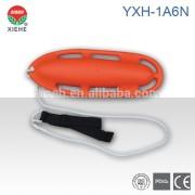 YXH-1A6N High Quality Lifesaving Float