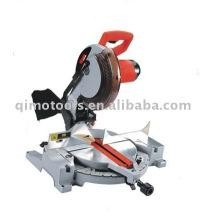 QIMO Ferramentas Elétricas 92551 255mm 1800W Miter Saw