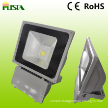2016 New Stype 80W LED Flood Light for Outside Lighting