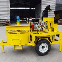 Máquina para fazer tijolos Máquina para fazer tijolos de argila M7MI