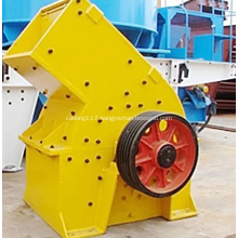 Good cheap casting ore crusher Africa for sale
