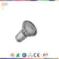 Refletor LED de alta potência Jrd E14 com 3W / 5W