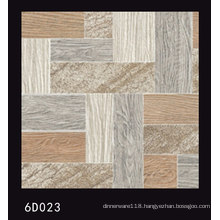 Floor Polished Glazed Tile, Porcelanato Polished Tile, Polished Porcelain Tile
