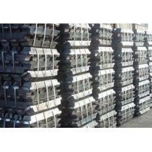 2016, Zinc Ingots for Sale at Cheaper Prices