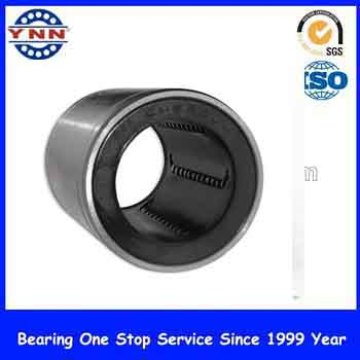 Linear Bearing Shaft 25mm Linear Ball Bearing (LM 6 UU)
