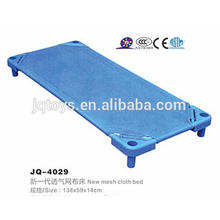 2016 kids plastic stacking bed on sale