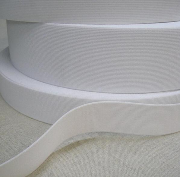 Elastic Tape For Underwear