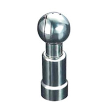 Stainless Steel Rotary Spray Ball (IFEC-B100005)