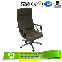 Commercial Furniture Luxury Manager Chair for Company