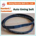 bonne qualité pk ceintures 4pk1117 de fabrication Chine