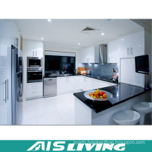 Gallery Design Kitchen Cabinets Furniture (AIS-K181)