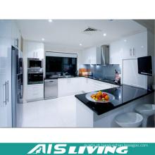 Galeria de modelos de gabinetes de cozinha de cozinha (AIS-K181)
