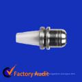 custom High Precision cnc Drill chucks