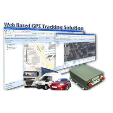 Advanced GPS Tracker OEM ODM Service