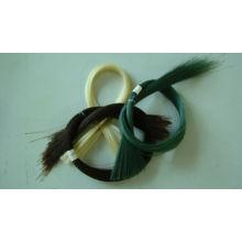 Высококачественная абсорбирующая хромовая нить для кетгута (2 # - 6/0)