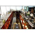 Hot Sale Buffet Warmer\Soup Station\Food Bar\Serving Cart