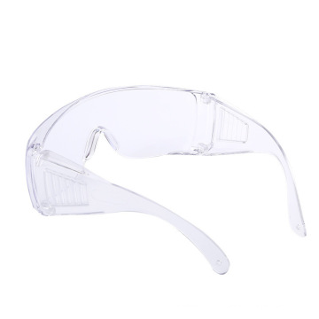 high quality eye protective safety goggles