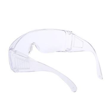 óculos de segurança de proteção ocular de alta qualidade