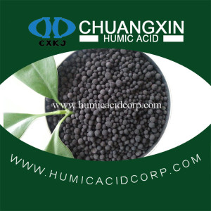 Peat+Soil+conditioner+humic+acid+powder%2Fgranule+humus