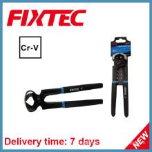 "Fixtec Hand Tools - Pinza para tenazas Carpenter, de 8 ""y 200 mm CRV"