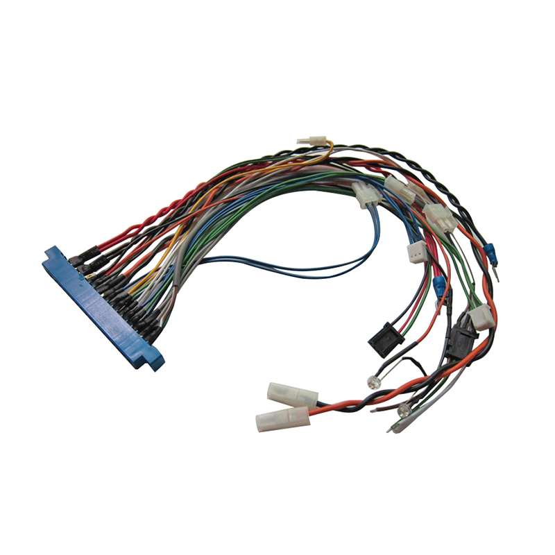 Wiring Harness Wire