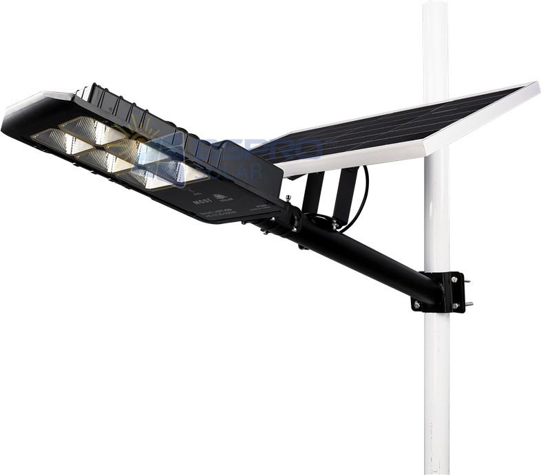 all in one solar street light price in nigeria