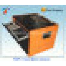 Probador de voltaje de descomposición de aceite del transformador ASTM D877portable (DYT-2)
