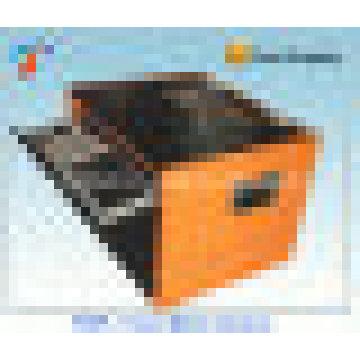 Verificador da tensão da avaria do óleo do transformador de ASTM D877portable (DYT-2)