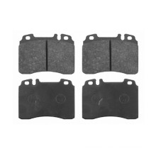 D561 A0024201520 0014209420 0024201520 0014209820 0986424170 986460966 car brake pads for mercedes-benz e-class s-class sl