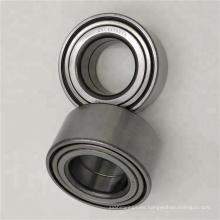 Nuevos productos DAC25560029 / 206 rodamiento automático cubo de rueda rodamiento DAC25560029 / 206