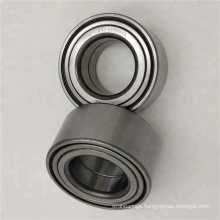 25*52mm dimension auto bearing dac25520043a dac25520040 dac25520037a dac25520032 bearing