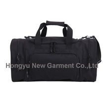 "Militaire 21 ""Sport Duffle Carry on Handbag"