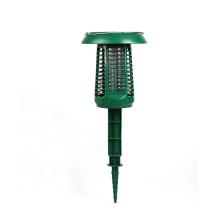 Moustiquaire électrique anti-moustique Zapper