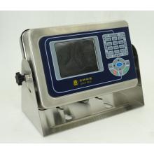 Wiegeindikator Typ XK3110