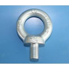 Eye nut bolt Stainless steel eye pin