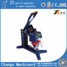 Stm-1480 Hat Heat Transfer Machine