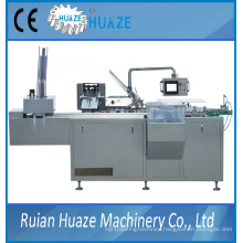 Bearing Cartoning Machine, Automatic Cartoning Machine