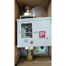 FSD35CE-6 control de presión diferencial (control de presión de aceite)