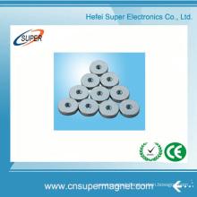 High Grade Rare Earth N50 Disc Neodymium Magnet