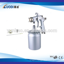 High Pressure Superior Wide Angle Pneumatic Spray Gun
