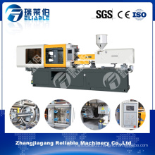 Reliable Bottle Cap Making Machine / Injection Molding Machine